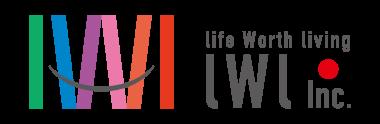 株式会社lWl